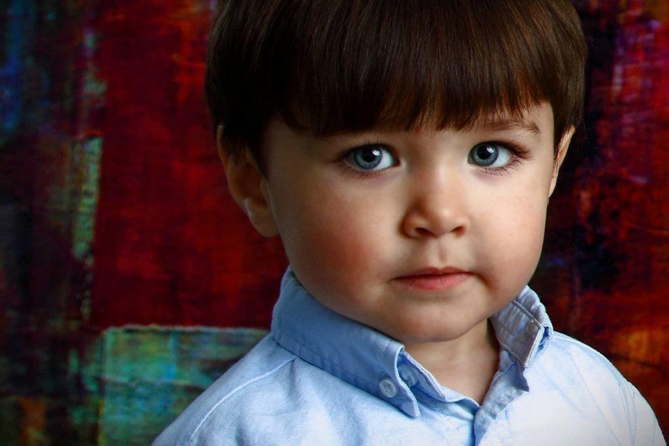 Tratamientos y Terapias para el Autismo