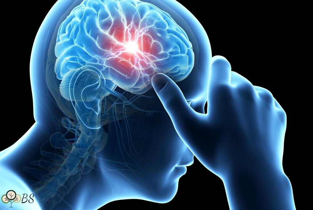 Cómo el Estrés Afecta a Tu Cuerpo