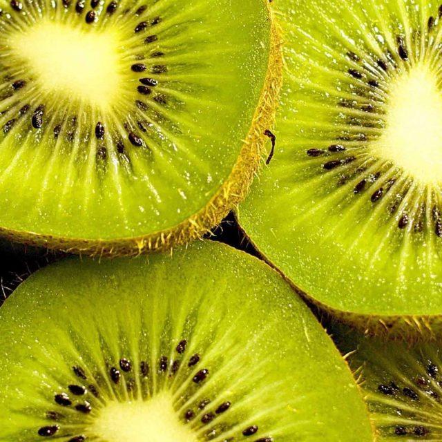 10 Vegetales Verdes  Para Evitar Enfermedades