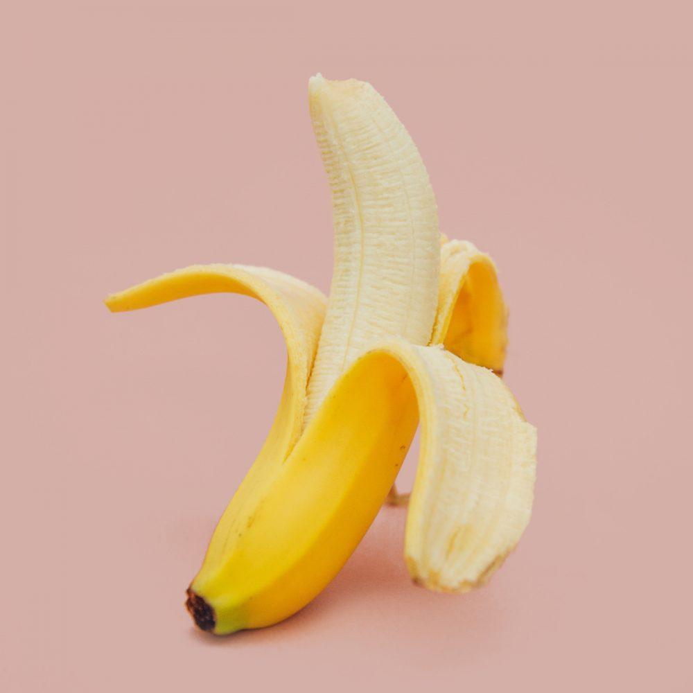 30 Razones para Comer Plátano